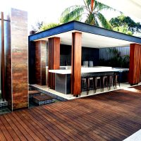 Bathroom renovations perth