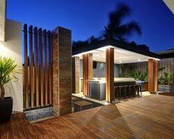 Duplex builder perth