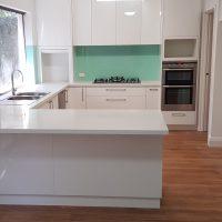 Kitchen 1 (2)-min