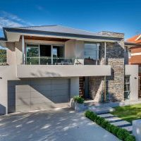 Private builder perth
