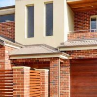 Triplex builder perth