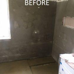Bathroom 2 (2)