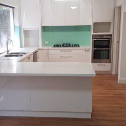 Kitchen 1 (2)