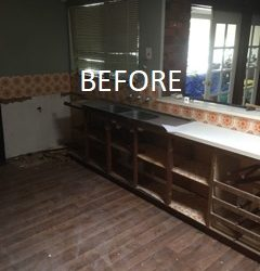 Kitchen 3 (1)