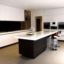 12. Kitchen