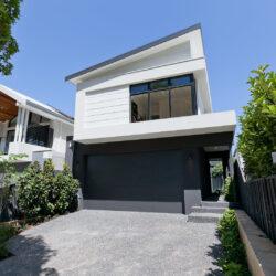 Perth Builder